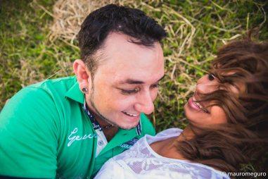 Anieli e Marcelo-53