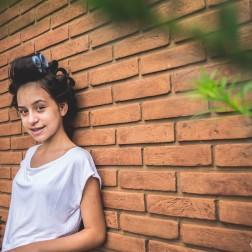 Uma menina meiga e simpática, essa é a Isabella, rolou muita música boa e vários clicks. Parabéns Isabella pelos seus 15 anos!!