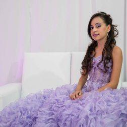 Isabella Vieira-68
