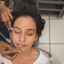 Isabella Vieira-7