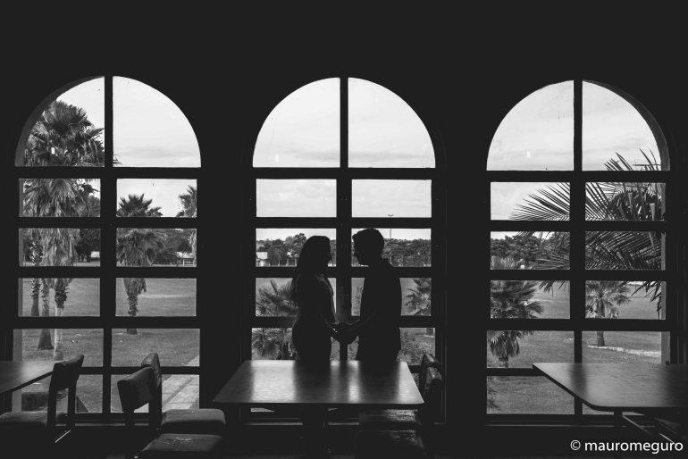 Jessica e Jonas-28