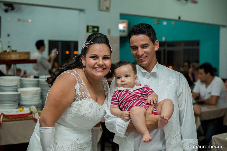 Rafaela e Rodrigo-308