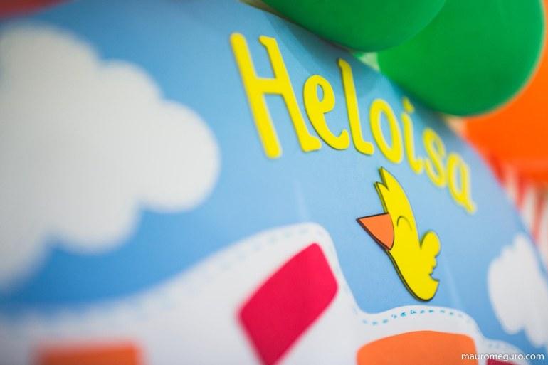 Heloisa-133