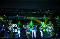 Noite Brasileira Acico-116