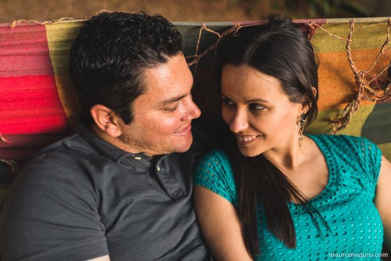 Danielle e Vitor-25