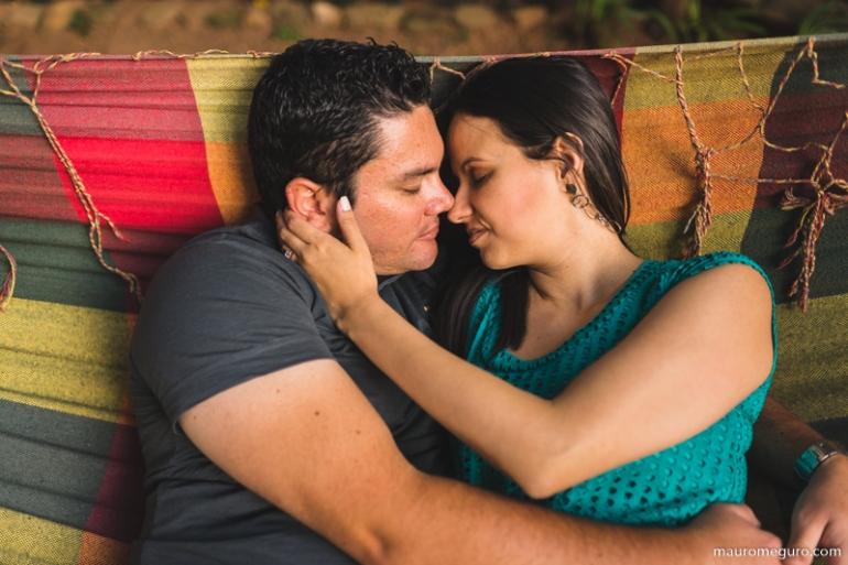 Danielle e Vitor-27