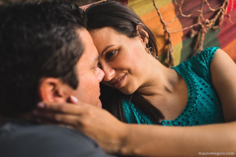 Danielle e Vitor-29