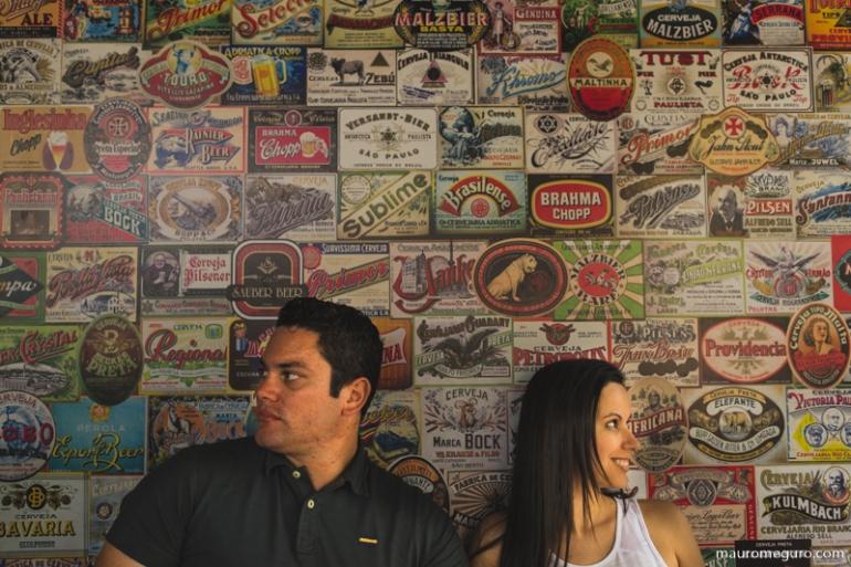Danielle e Vitor-41