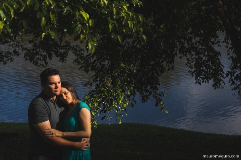 Danielle e Vitor-46