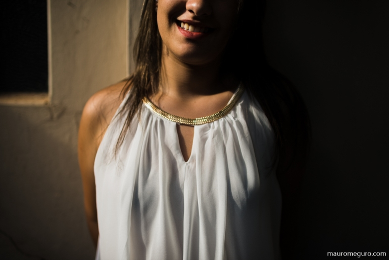 Victoria Martins-51
