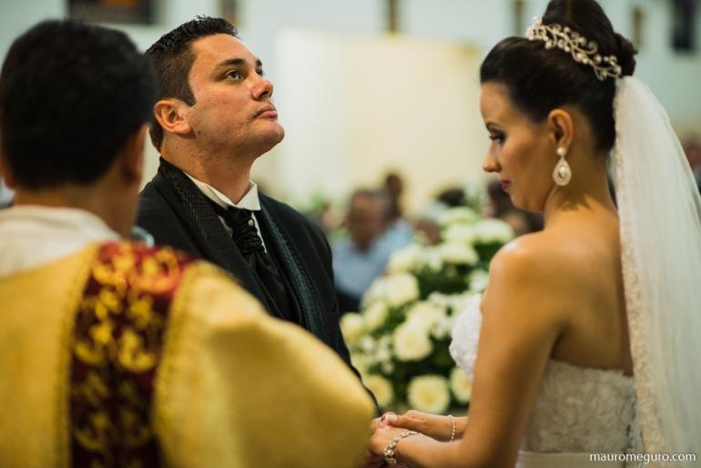 Danielle e Vitor-136