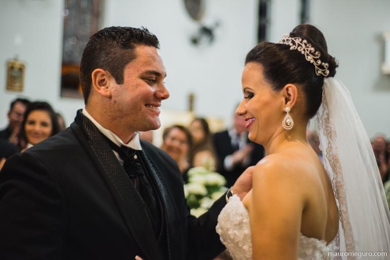 Danielle e Vitor-143