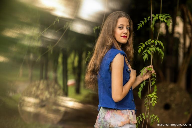 15 anos Mariá-10
