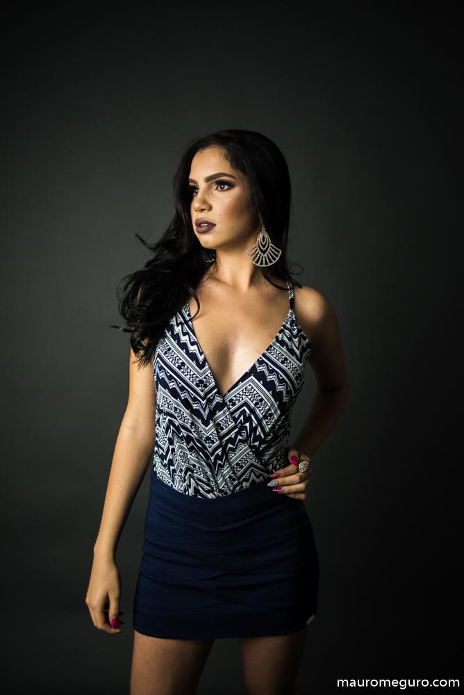 Victoria Moore-4