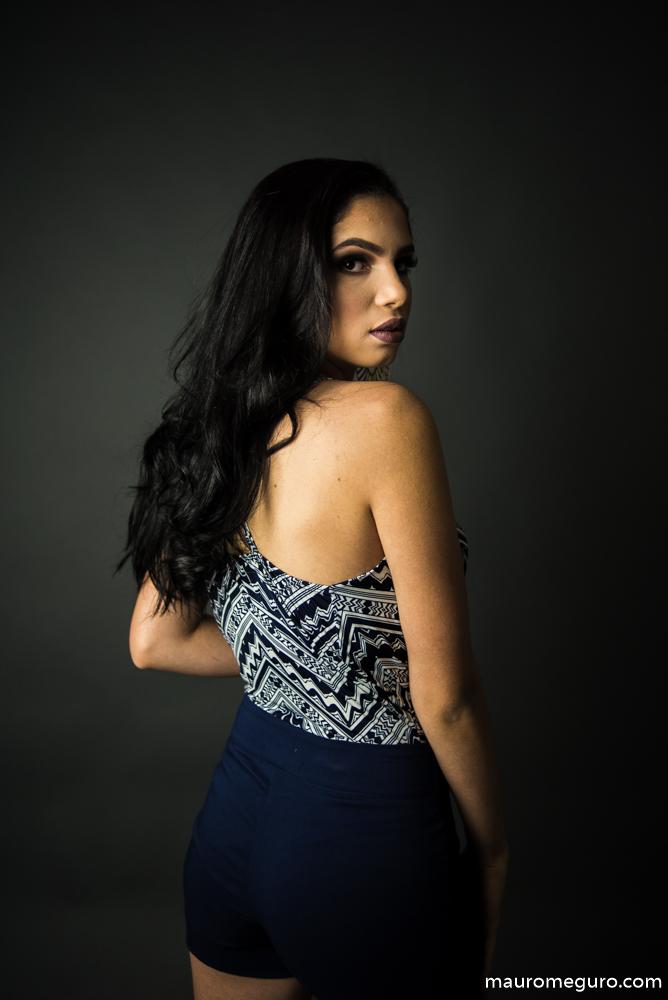 Victoria Moore-5